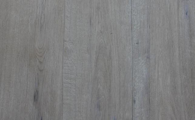 handcraft wide plank hardwood flooring