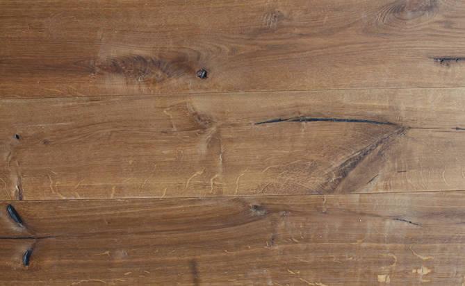 handscraped engineered wood flooring