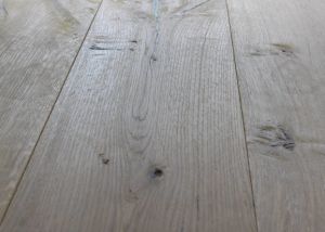handscraped engineered hardwood flooring K092-3