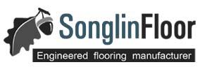 songlinfloor Logo