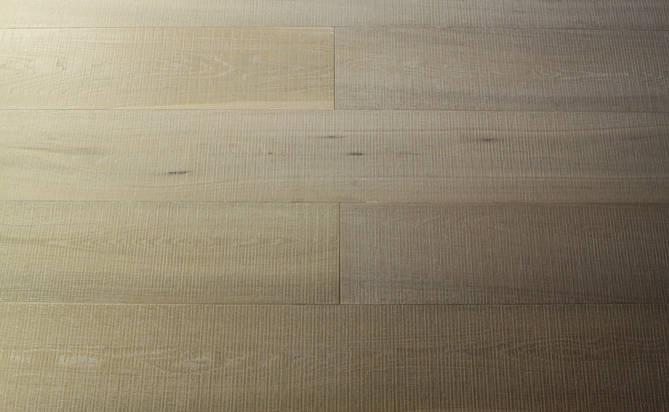 European oak wide plank engineered oak flooring