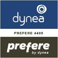 Dynea Glue