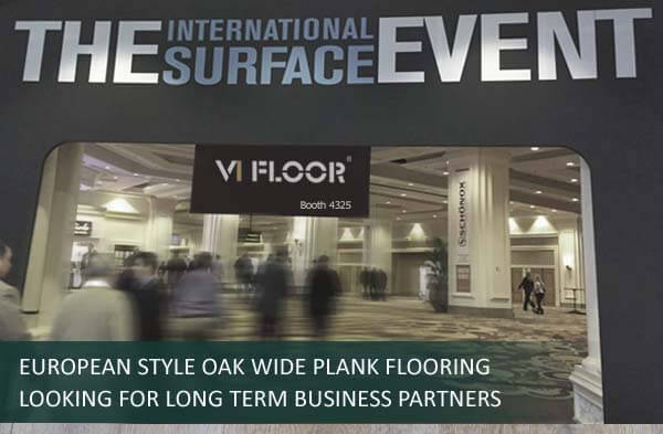2016 surface event songlinfloor