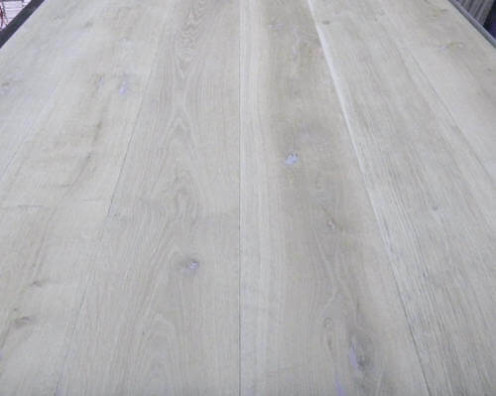 260mm wide engineered wood flooring