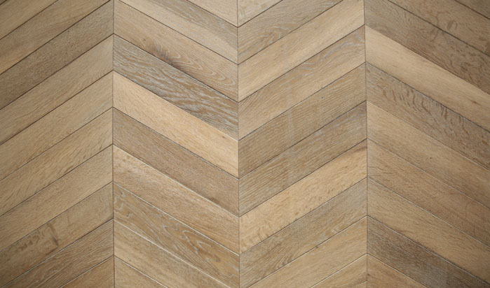 Oak Chevron Flooring Sic002 Songlinfloor