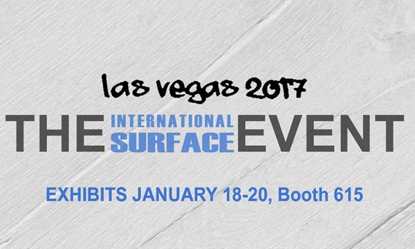 2017-surface-event