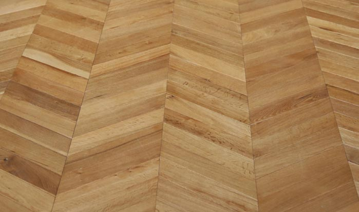 chevron parquet flooring sic004 songlinfloor. Black Bedroom Furniture Sets. Home Design Ideas