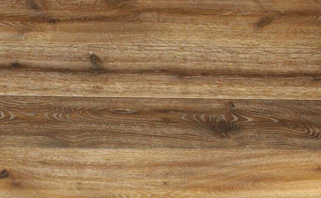 engineered wood flooring click