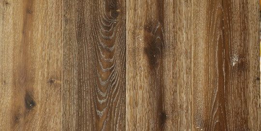 engineered wood flooring click