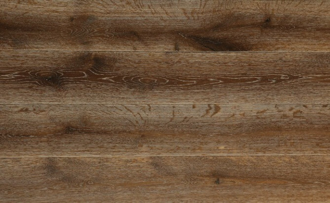 engineered oak click flooring