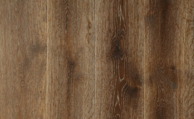 engineered oak click flooring