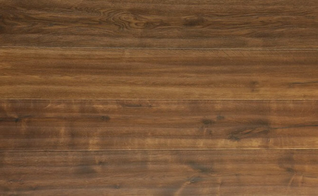 engineered white wood flooring