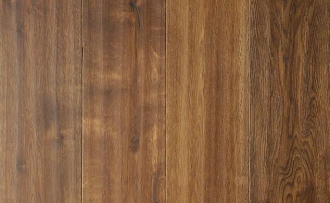 engineered white wood flooring