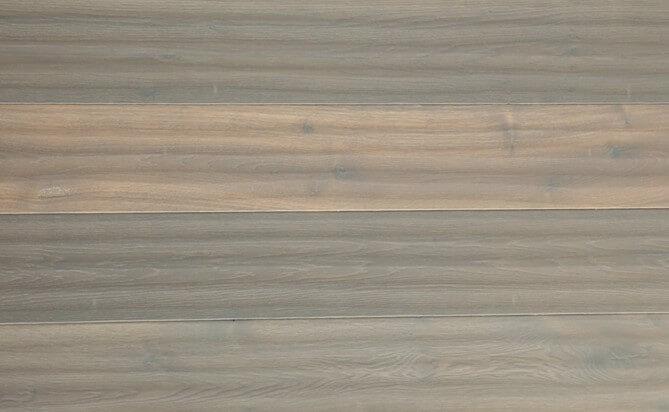 engineered floating wood flooring