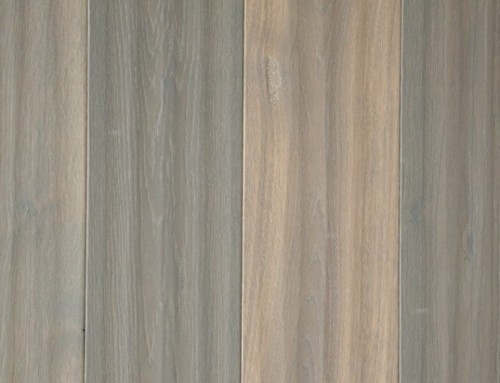 Engineered Floating Wood Flooring D4