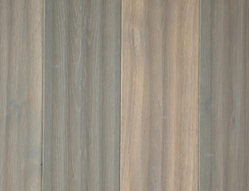 Engineered Floating Wood Flooring D4