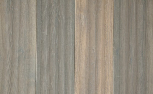 engineered floating wood flooring