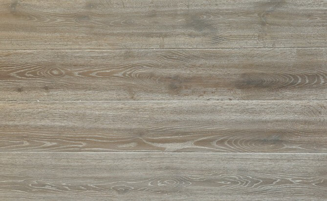 Prefinished Engineered Wood Flooring D5 Songlinfloor