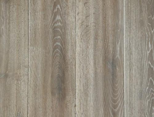 Prefinished Engineered Wood Flooring D5