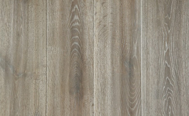 prefinished engineered wood flooring