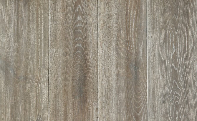 Prefinished Engineered Wood Flooring D5