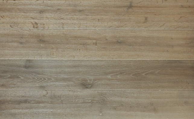 engineered wood floating floor