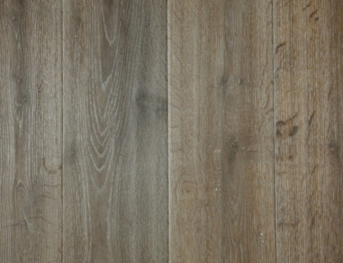 Engineered Wood Floating Floor D6