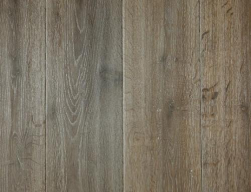 Engineered Wood Floating Floor D6