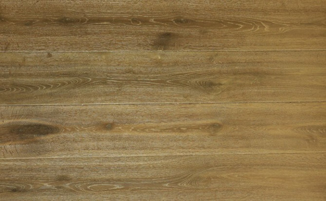 light engineered wood flooring