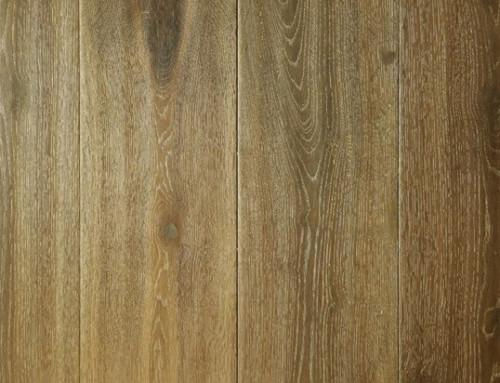 Light Engineered Wood Flooring D7