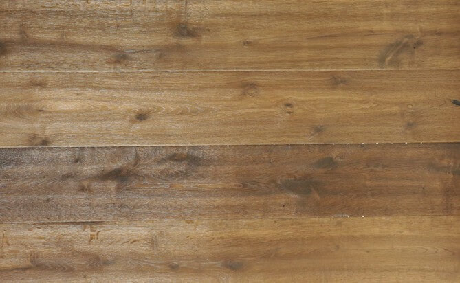 engineered wood plank flooring