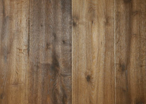 engineered wood plank flooring