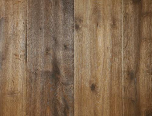 Engineered Wood Plank Flooring D8S