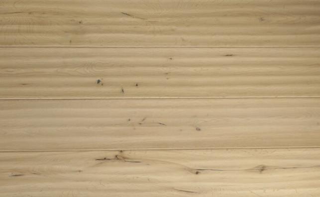 real wood engineered flooring