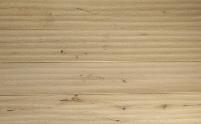 real wood engineered flooring