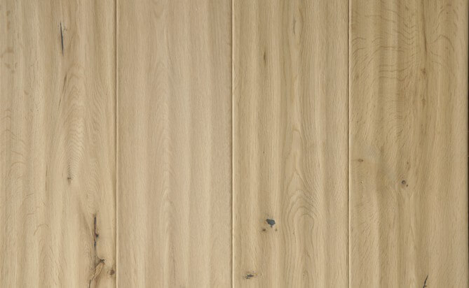 real wood engineered flooring k005 8 songlinfloor