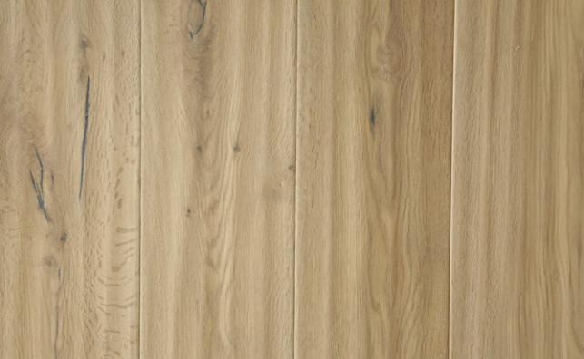 floating engineered hardwood floors