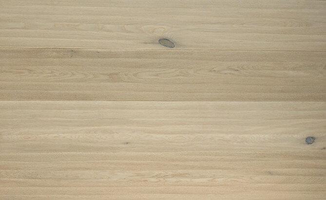 engineered natural oak flooring
