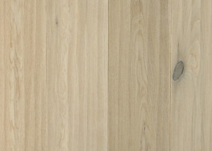 engineered natural oak flooring