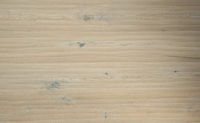 Engineered Hardwood Click Flooring K013-8