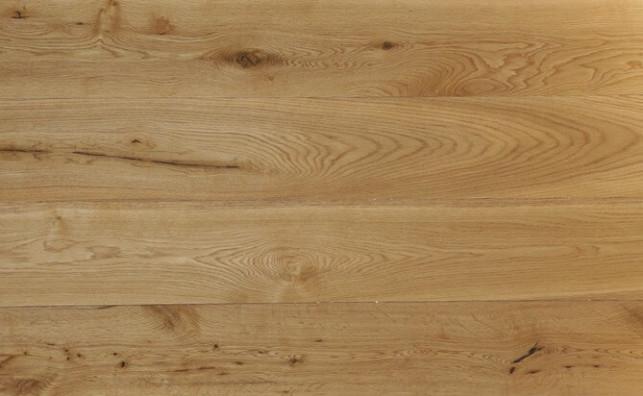 engineered hardwood floating floor