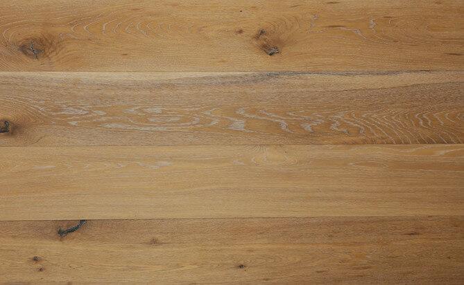 high quality engineered hardwood flooring