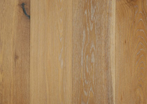 high quality engineered hardwood flooring