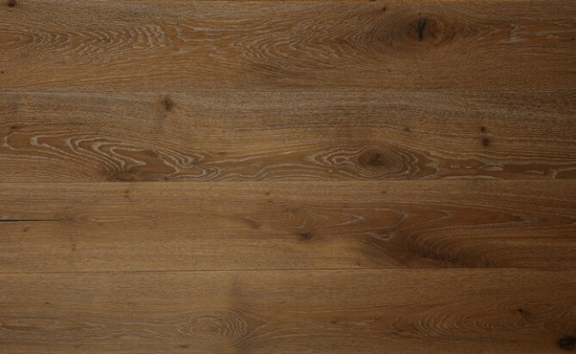 top engineered hardwood floors