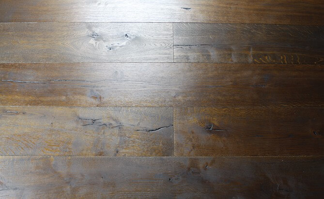 Engineered Oak Flooring K070-2