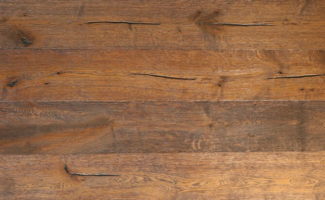 engineered oak wooden flooring