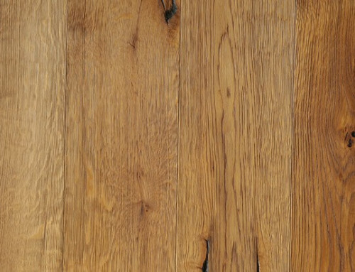 Engineered Plank Wood Flooring K091
