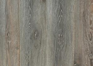 pre engineered hardwood floors