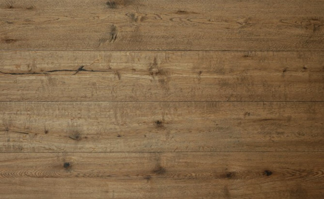 engineered dark oak flooring