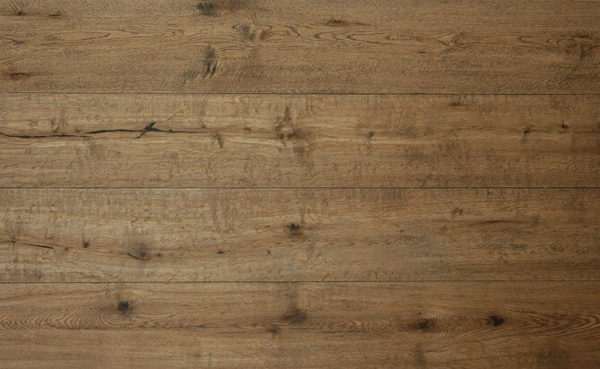 engineered dark oak flooring
